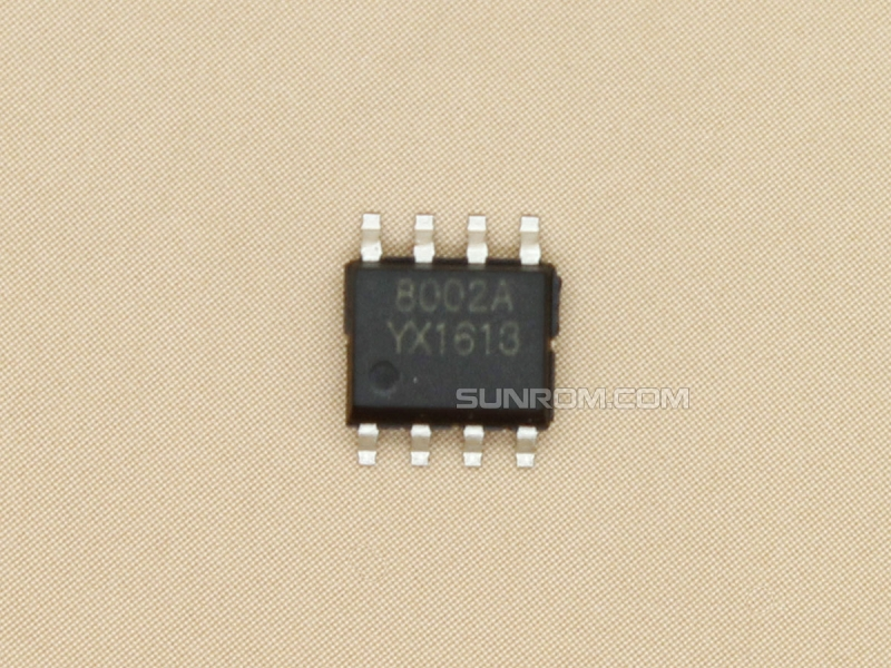MD8002A - SOIC8