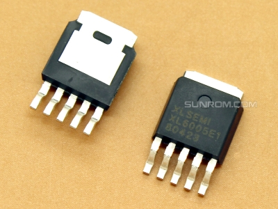 ST3797 - NEC Encoder/Transmitter - 16 Switches