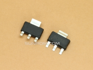 5 pin JST XH, 2.5mm, M+F, Side Entry