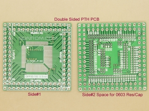 Search Results - www epodbot com : Sunrom Electronics/Technologies