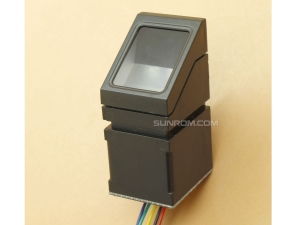 Finger Print Sensor R307 (New R305)