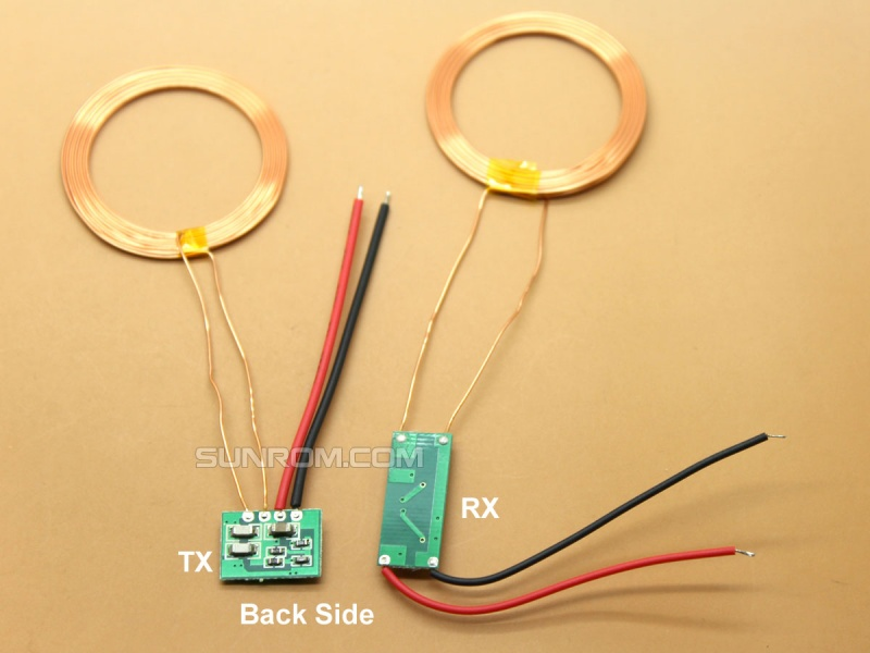 Electronic Circuit Help