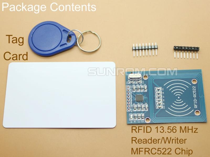 342_1_800 Datasheet Rc on extended antenna, rfid reader module ic s50 card key chains diagram, arduino nano, rfid reader ic card s50 for arduino provide rf proximity module, wiring arduino, arduino wiring-diagram, schematic diagram,