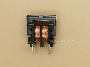 12V@0 5A AC-DC Isolated SMPS - 220V Input 6W [5981] : Sunrom
