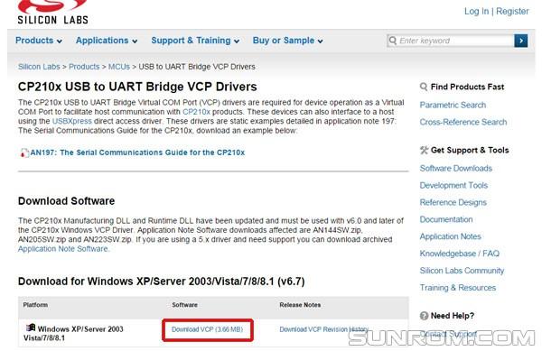 Ft232r Usb Uart Driver Download Windows 10