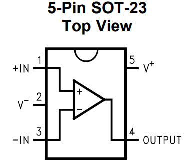 lm321-pinout Datasheet Rfid Rc on how make arduino lock, reader module diagram, module based attendance system arduino, reader module ic s50 card key chains diagram, arduino circuit, reader ic card s50 for arduino provide rf proximity module,