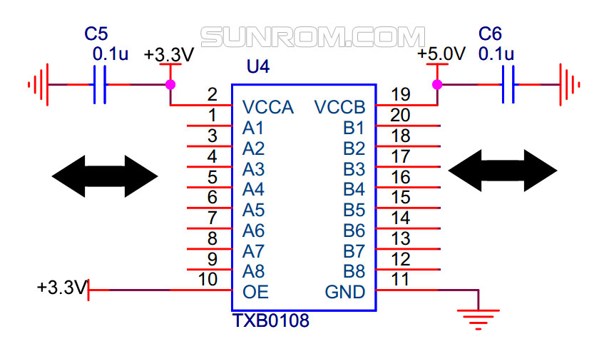 3h Reversing Motors Drum Switch moreover Garage Door Controller moreover Rf Mems Basic as well Any Obvious Problems With This Diy Home Automation moreover Rf Controlled Robot Without Microcontroller. on rf on off switch schematic