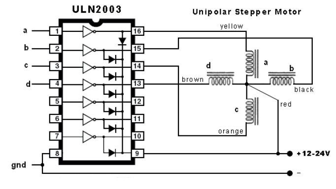 71341 Understanding Basic Electronic Theory in addition 871394 Fonte De Alimenta C3 A7 C3 A3o Ajust C3 A1vel 12 A 20v X 10a Primeira Parte Montagem further 150 Watt  lifier Circuit moreover Emitfol further Product product id 640. on darlington transistor applications