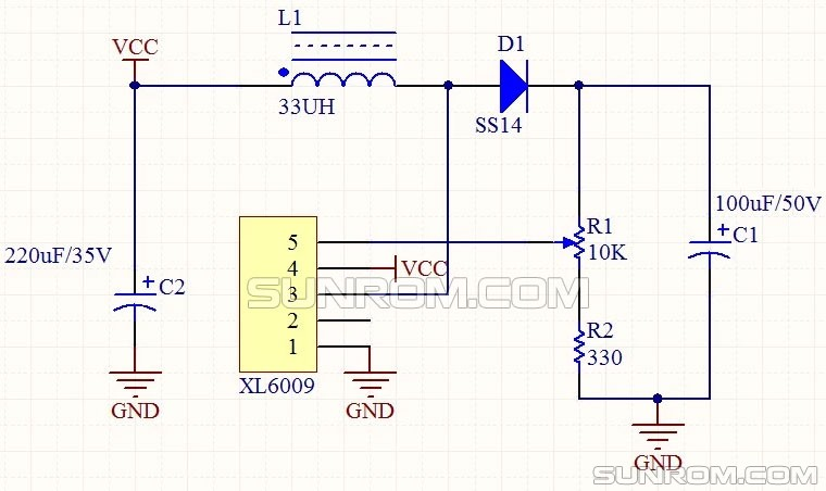 4 wire 220 schematic diagram 4 wire regulator schematic