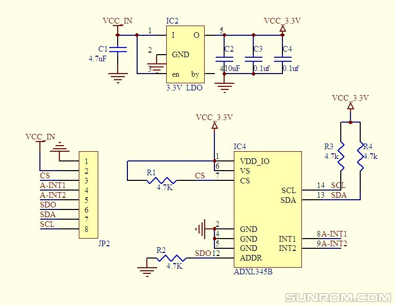 Watch furthermore How Do I Design A 2a Or More Power Supply For My Consumer Usb Devices furthermore Vintage dynaco 6bq5 in addition Adxl345 Acceleration Sensor Digital Interface additionally Constant Current Source Circuit Diagram. on battery charger schematic